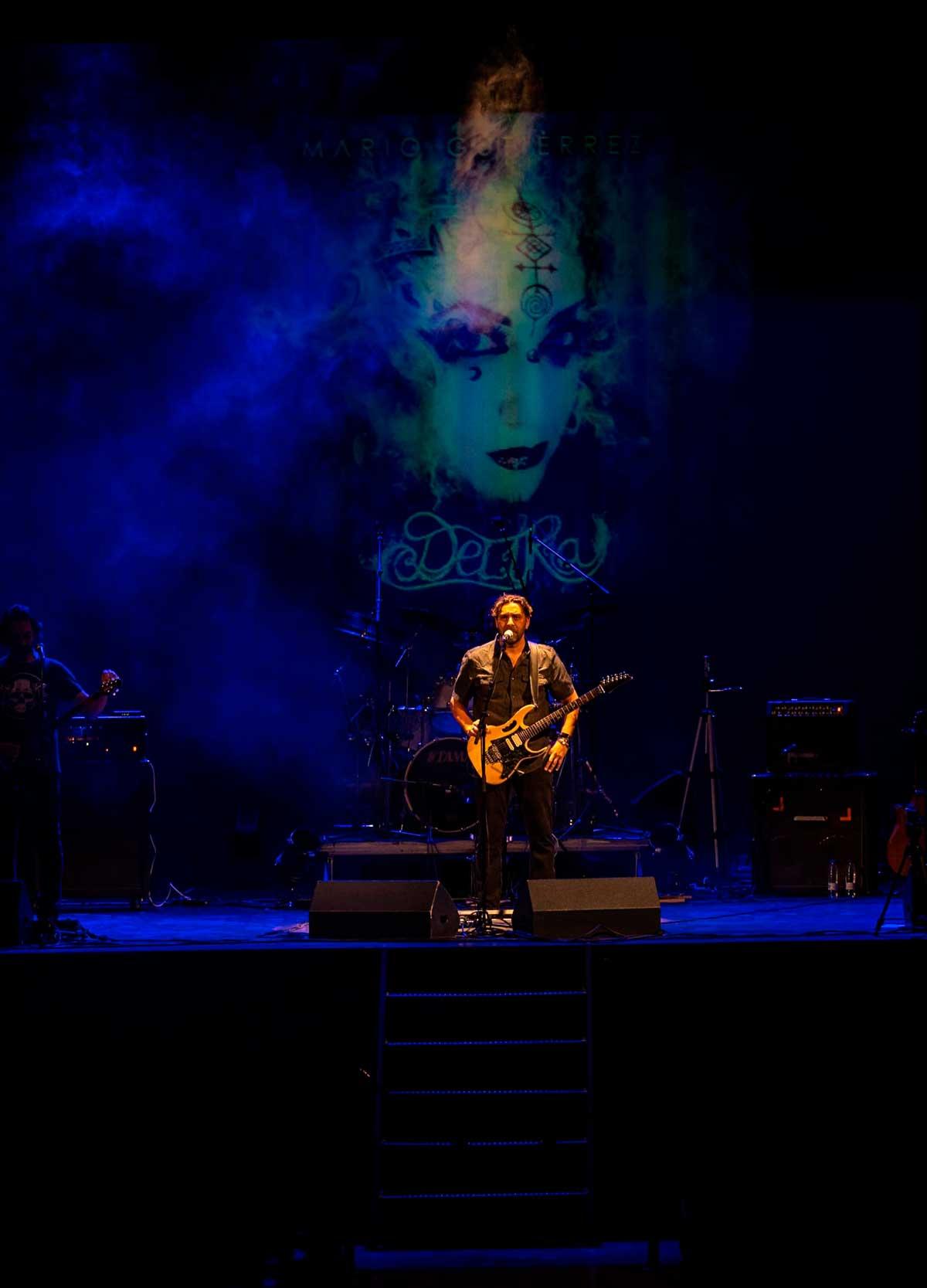 deliria-mario-gutierrez-guitarra-presentacion-granada