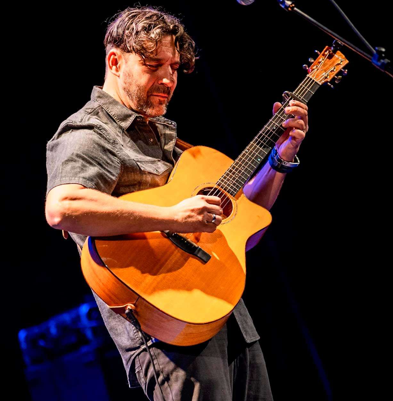 mario-gutierrez-guitarra-española-acustica-flamenca
